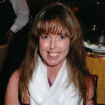 Victoria Lynn  McNelly Barry