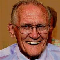 Wayne R. Hilst