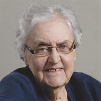 Patricia C. Jaszka