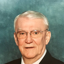 Don R.  Grafton