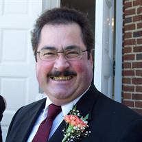 Michael  J Mayer