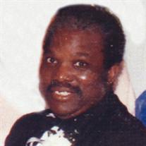 Solomon Jack Davis