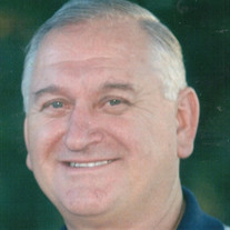 Daniel H.  Alisauskas