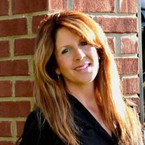 Laurie  Anne Gardner