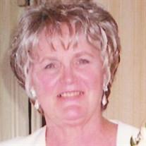 Jane S. Zawodzinski