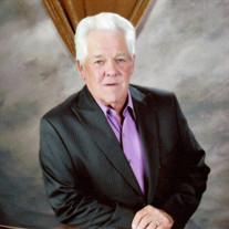 Bobby  C.  Kelly