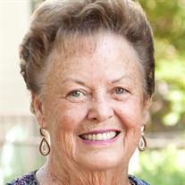 Carolyn Marie Makely