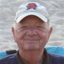 Mr.  William F.  Hibbs