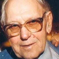 Edward W Schneider