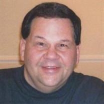 Dale Michael Nabozny