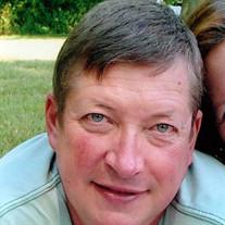 Eric Evanko