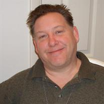 Kirk Thomas Flemming