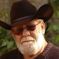 Robert Warren Rolland