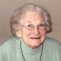 Kathryn Kapphahn