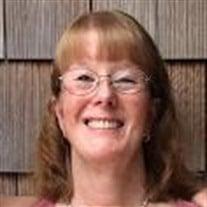 Tammie Theresa Grossen
