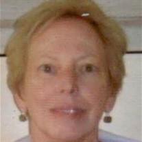 Angela M. Chabinec
