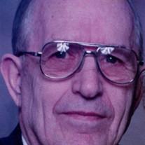Melvin Bernard Wathen