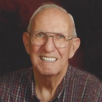 Jack L. Madden