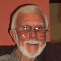 Mr. Noah Patrick Havelin