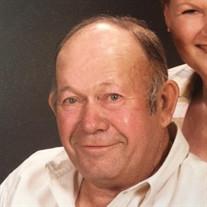 Walter E. Voeckler Jr.