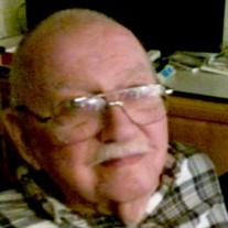 Kenneth F. Rhodes