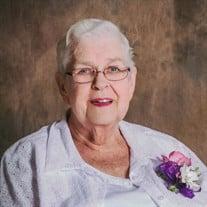 Shirley J. Munsell