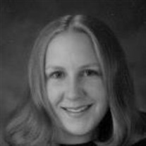 Stephanie N. Zorn