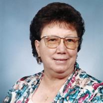 Sharon L. Conner