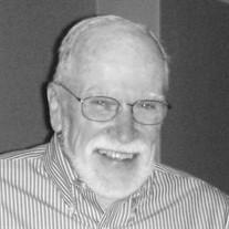 David Eugene Winton