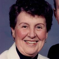 "Lucille M. ""Lucy"" Dalponte"