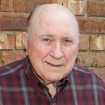 Dale Wesley Spyker