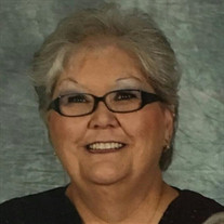Rita  Kay Pipkin
