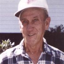 David A. Skeens