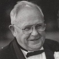 Charles Henry Schlanderer