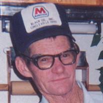 Lloyd Noble