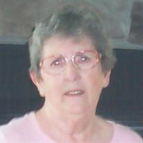 Joyce A. Marshall
