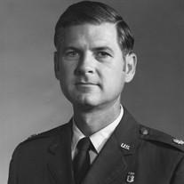 Dr. W.P. 'Bill' DuBose III
