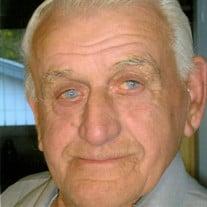 Mr. Arthur Gouin