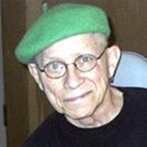Gary E. Morin