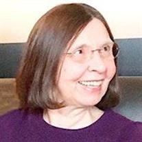 Mary Beth Fairman