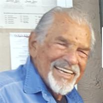 Norman  Kaufman