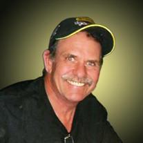 Thomas Michael Jourdan