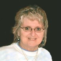 Wanda L. Wyatt