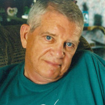 Jerry Lynn Showman