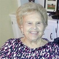 Helen Jean Ary