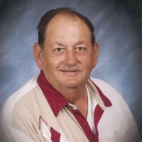 Alvin J. Miller