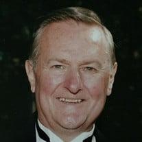 George  A. Baker Jr.