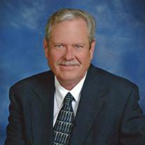 Larry D. Hamler