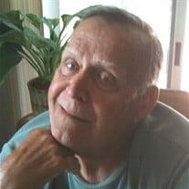 Donald R. Hockensmith