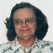 June D. Williams